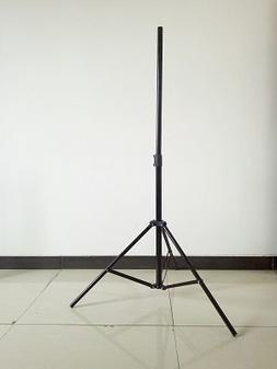 Range Xperts HD-T200-Tripod - Portable Ham Radio Antenna Tri